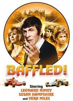 Baffled! (1973) DVD5