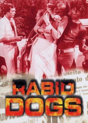 Cani arrabbiati / Rabid Dogs / Kidnapped / Semaforo rosso (1974) DVD9