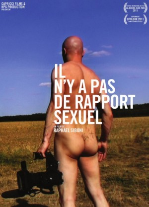 Il n'y a pas de rapport sexuel / There Is No Sexual Rapport (2011) DVD5