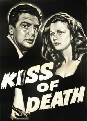 Kiss of Death 1947