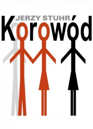 Korowod / Twists of Fate (2007) DVD5