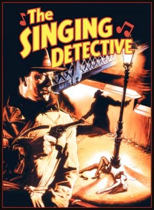 Singing Detective 1986