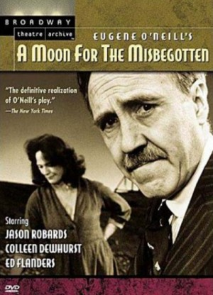 A Moon for the Misbegotten 1975