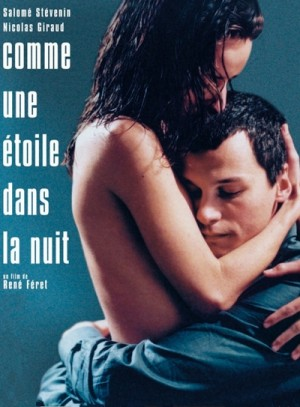 Comme une etoile dans la nuit / Like a Star Shining in the Night (2008) DVD9