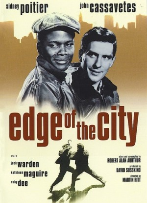 Edge of the City 1957