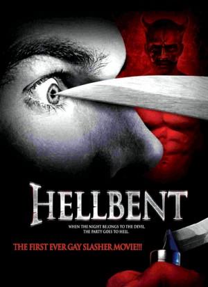 HellBent 2004