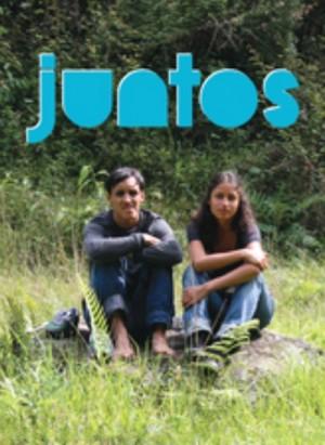Juntos / Together (2009), Todo, en fin, el silencio lo ocupaba / All Things Were Now Overtaken by Silence (2010) DVD9