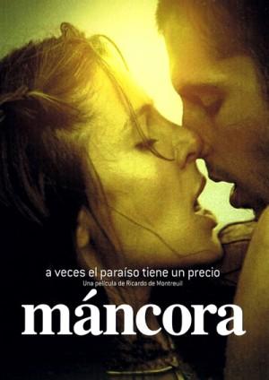 Mancora 2008