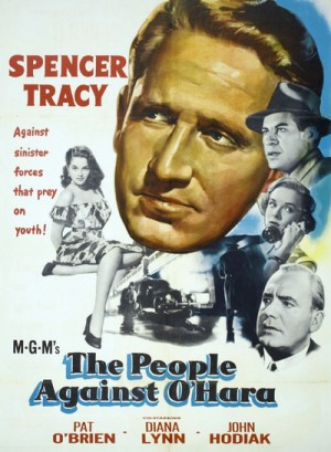 The People Against O'Hara (1951) DVD5