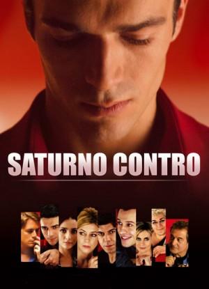 Saturno contro / Bir omur yetmez / Saturn in Opposition (2007) DVD9