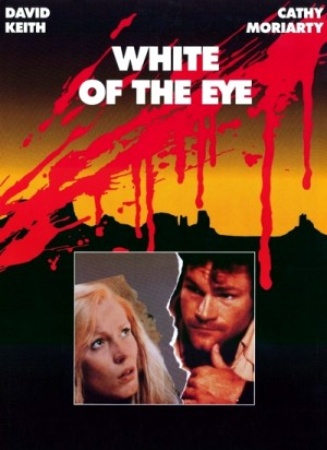 White of the Eye 1987