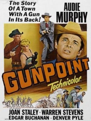 Gunpoint 1966
