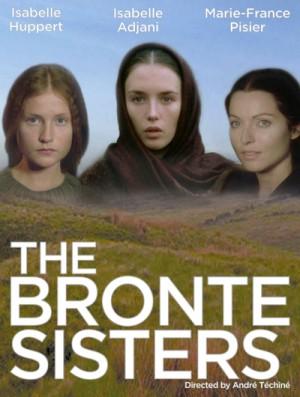 Les soeurs Bronte / The Bronte Sisters (1979) DVD9