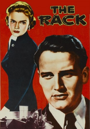 The Rack (1956) DVD5