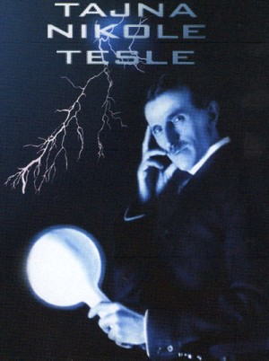 Tajna Nikole Tesle / The Secret Life of Nikola Tesla (1980) DVD5