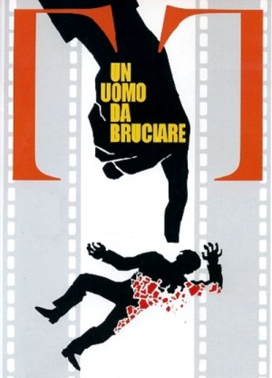 Un uomo da bruciare / A Man for Burning (1962) DVD5