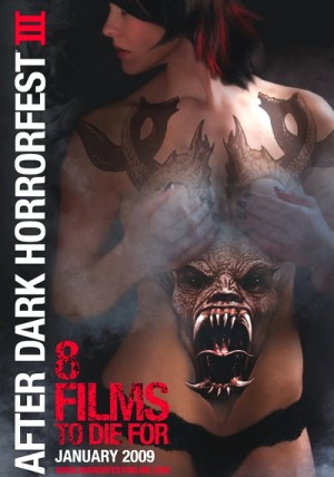 After Dark Horrorfest III: 8 Films To Die For