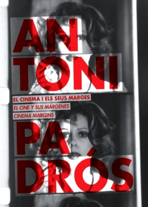 Antoni Padros Collection