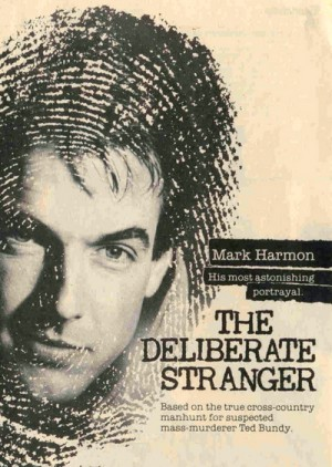 The Deliberate Stranger (1986) 2 x DVD5