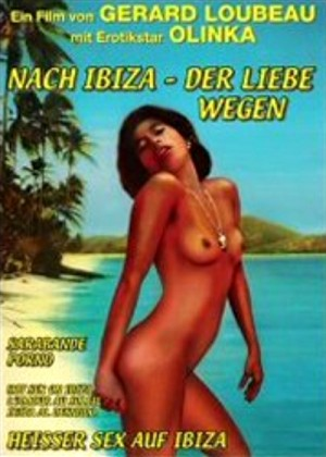 Heisser Sex auf Ibiza / The Dark Side of Sex / Hot Sex in Ibiza (1982) DVD5