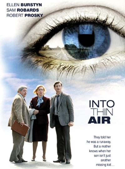 download Answers Book for