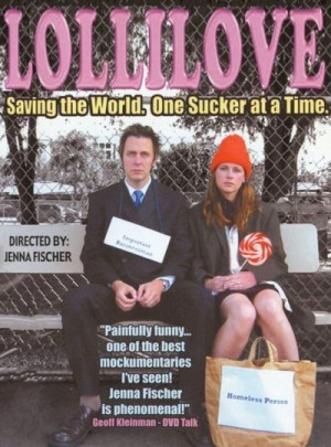 LolliLove 2004