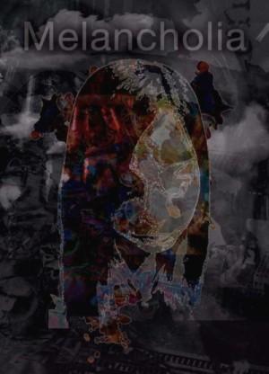 Lav Diaz's Melancholia 2008