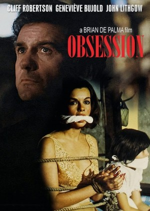 Obsession 1976