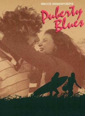 Puberty Blues 1981