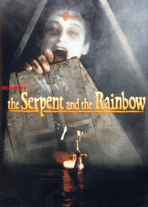 The Serpent and the Rainbow (1988) DVD5