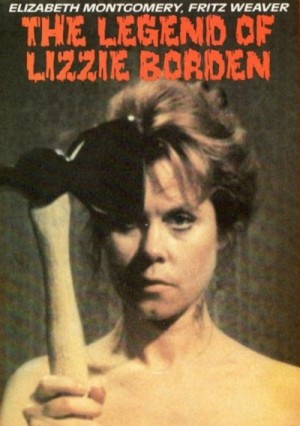 The Legend of Lizzie Borden (1975) DVD5