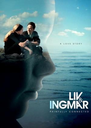 Liv & Ingmar (2012) DVD9
