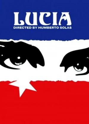 Lucia 1968