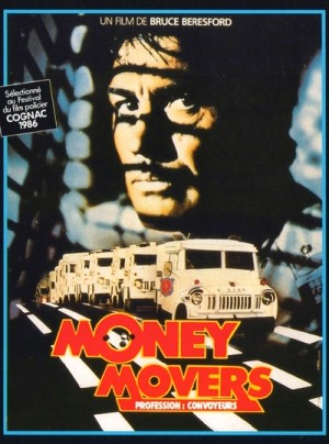 Money Movers 1978