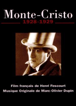 Monte Cristo 1929