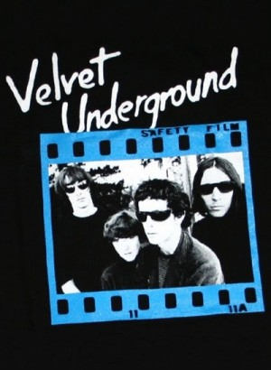 The Velvet Underground in Boston (1967) DVD5