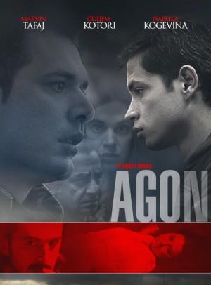 Agon 2012