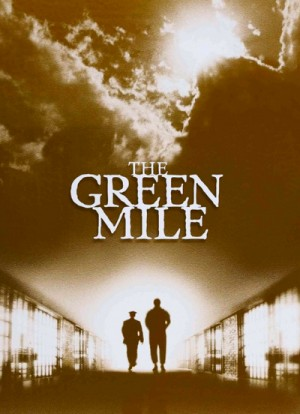 The Green Mile (1999) 2 x DVD9 Special Edition