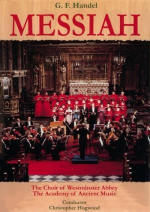 Messiah 1982