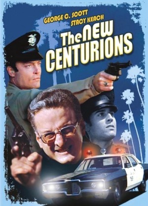 The New Centurions (1972) DVD5