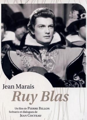 Ruy Blas 1948