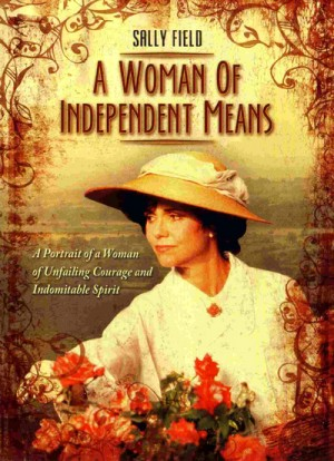 A Woman of Independent Means 1995