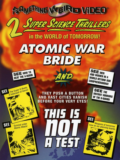 Atomic-War-Bride-This-Is-Not-a-Test.jpg