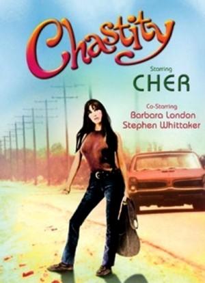Chastity 1969