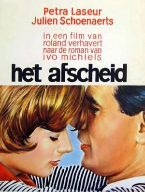 Het afscheid / Farewells (1966) DVD9