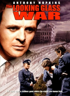 The Looking Glass War (1969) DVD5