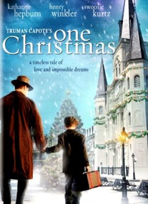 One Christmas 1994