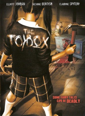 The Toybox (2005) DVD5