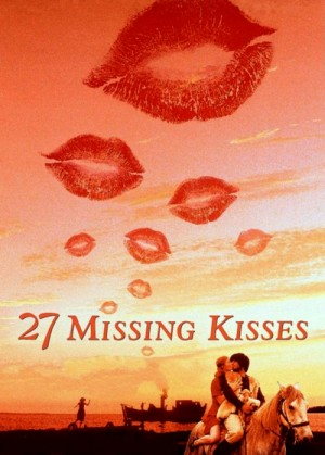 27 Missing Kisses 2000