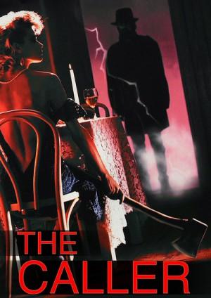 The Caller (1987) DVD5